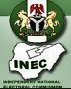 INEC ELECTION 2019